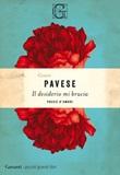Il desiderio mi brucia. Poesie d'amore Ebook di  Cesare Pavese