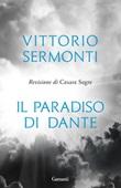 Il Paradiso di Dante Ebook di  Vittorio Sermonti