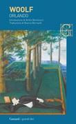 Orlando Ebook di  Virginia Woolf