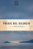 Poesie del silenzio Ebook di