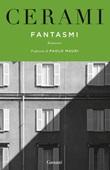 Fantasmi Ebook di  Vincenzo Cerami