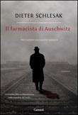 Il farmacista di Auschwitz Ebook di  Dieter Schlesak