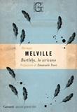 Bartleby, lo scrivano Ebook di  Herman Melville