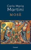 Mosè Ebook di  Carlo Maria Martini