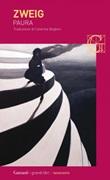 Paura. Ediz. integrale Ebook di  Stefan Zweig