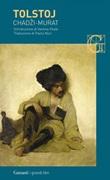 Chadzi Murat Ebook di  Lev Tolstoj