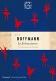 Lo Schiaccianoci. Un racconto di Natale Ebook di  Ernst T. A. Hoffmann
