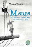 Marea. La storia del capitano Bonny, una ragazza tra i pirati Libro di  Vanessa Nuvola