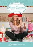 Italian cupcakes. Il ricettario americano made in Italy Libro di  Flavia De Angelis