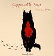 Cappuccetto rosso Ebook di  Carmina Torres Ferrer