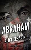 Abraham Libro di  Alice Cesarini