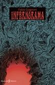 Infernorama Ebook di  Fabio Giagnoni