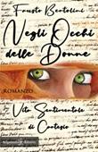 Negli occhi delle donne. Vita sentimentale di Cartesio Ebook di  Fausto Bertolini