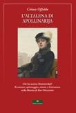 L'altalena di Apollinarija Libro di  Ciriaco Offeddu
