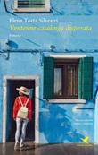 Ventenne casalinga disperata Libro di  Elena Torta Silvestri