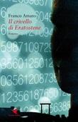 Il crivello di Eratostene Ebook di  Franco Amato, Franco Amato