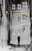 Non è un caso Ebook di  Jacopo Chiostri, Jacopo Chiostri