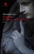 Requiem dal buio e dal frastuono Ebook di  Alessandro Izzi, Alessandro Izzi