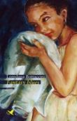 Fantasy blues Ebook di  Loredana Bottaccini, Loredana Bottaccini