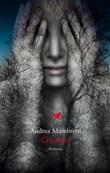 Creature Ebook di  Andrea Mambretti, Andrea Mambretti