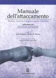 Manuale dell'attaccamento. Teoria, ricerca e applicazioni cliniche Libro di  Jude Cassidy, Philip R. Shaver