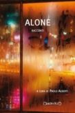 Alone. Racconti Ebook di