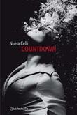 Countdown Ebook di  Nuela Celli, Nuela Celli, Nuela Celli