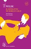 Il ritratto di Dorian Gray. Ediz. integrale Ebook di  Oscar Wilde