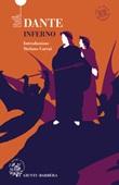 La Divina Commedia. Inferno. Ediz. integrale Ebook di  Dante Alighieri