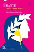 Divina Commedia Ebook di  Dante Alighieri
