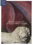 Museo della città in palazzo Eroli a Narni (Fondazione CRP). Ediz. illustrata Libro di