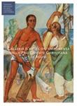 Galleria d'arte contemporanea della Pro Civitate Christiana di Assisi. Ediz. illustrata Libro di