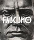 Fascismo. Storia illustrata Libro di  Francesca Tacchi