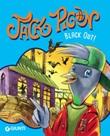 Black out! Jack Pigòn Libro di  Francesco Gungui