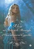 Alice nel paese delle meraviglie Ebook di  Lewis Carroll