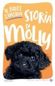 Storia di Molly Ebook di  W. Bruce Cameron