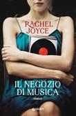 Il negozio di musica Ebook di  Rachel Joyce