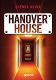 Hanover House Ebook di  Brenda Novak