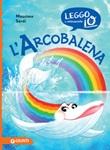 L'arcobalena Libro di  Massimo Sardi