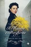Il Maestro e Margherita Ebook di  Michail Bulgakov