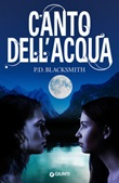 Canto dell'acqua Ebook di  P. D. Blacksmith