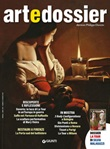 Art e dossier (2020) Ebook di