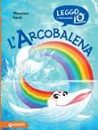 L' arcobalena Ebook di  Massimo Sardi