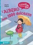 L' albero delle 1000 dolcezze Ebook di  Angela Ragusa
