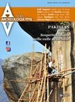 Archeologia viva (2020) Ebook di