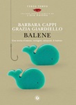 Balene Ebook di  Barbara Cappi, Grazia Giardiello