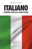 Italiano. Dizionario di base della lingua italiana Ebook di  Roberto Mari