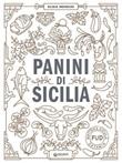 Panini di Sicilia Ebook di  Elisia Menduni