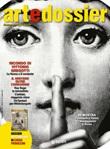 Art e dossier (2020). Ediz. illustrata Ebook di