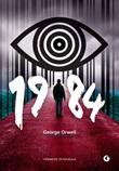 1984. Ediz. integrale Ebook di  George Orwell